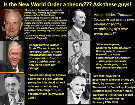is-the-New-World-Order-a-theory