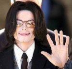 michael-jackson-waving-wearing-glasses