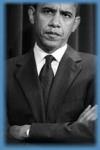 barack_obama_mad3