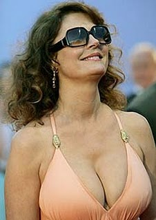 Gilf bikini, big tit video amateur