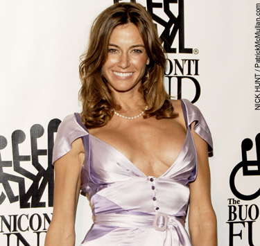 kelly bensimon playboy