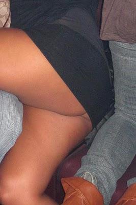 tila tequils sex scene