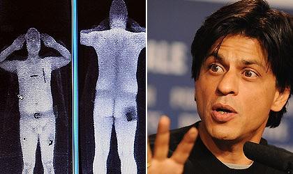Online Bollywood Sex