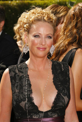 virginia madsen botox quote 5 9 07 ... beautiful Virginia Madsen?