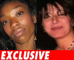 Top 10 Celebrities Who Have Killed People
