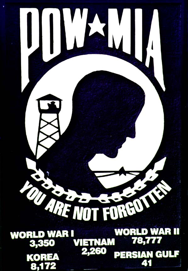 memorial day outrage us pows left to die in vietnam