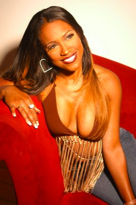 Sex Maia tape campbell