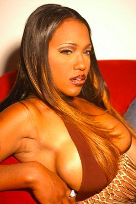 Tina ruland playboy nude