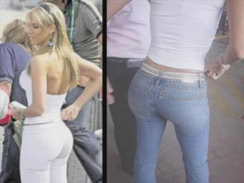 That would Mexican reporter ines sainz ass happens