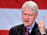100204_bill_clinton_ap_218