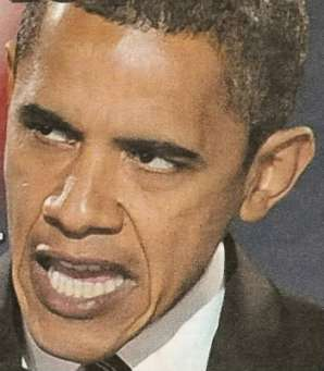 obamaAngry