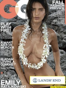 emily-ratajkowski-gq-cover-lands-end-customers-freak-pornographic-cover-lead