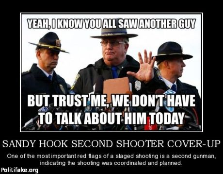 sandy_hook_second_shooter_cove
