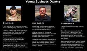 Three-high-profile-firearms-business-owners-killed-in-one-month-600x350