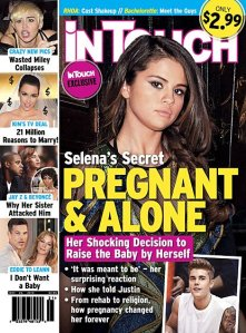 xselena-gomez-pregnant-story.jpg.pagespeed.ic.FKFvTeBKjA