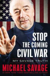 stop-coming-civil-war