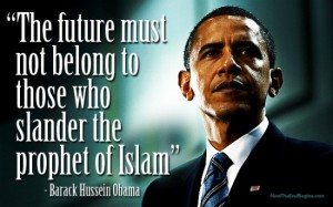 Obama-muslim2