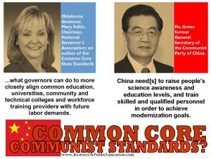 communiststandards